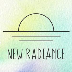 New Radiance Logo