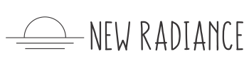 New Radiance